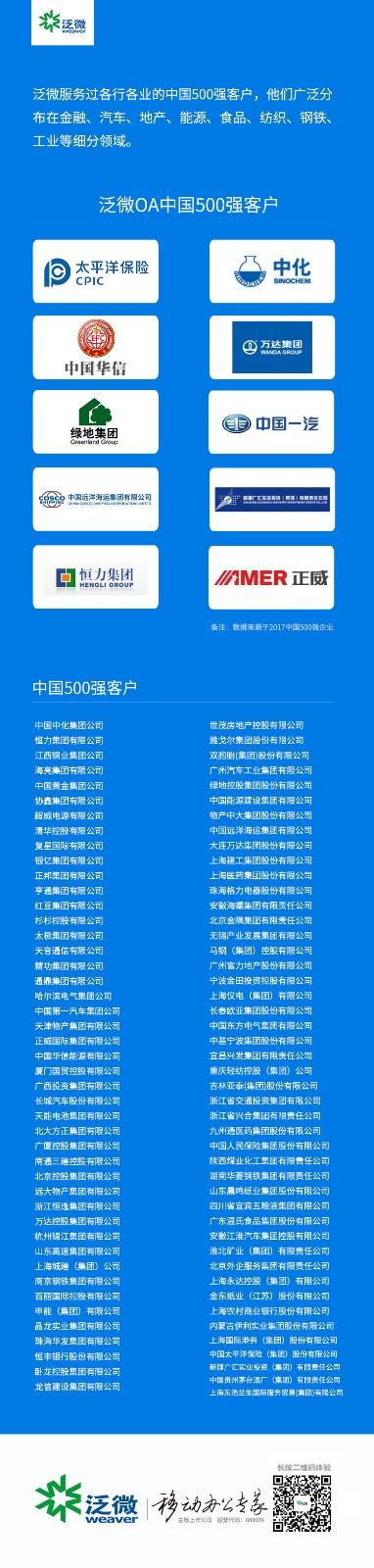 中国500强_副本.jpg