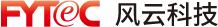 泛微OA系统签约江苏风云科技服务有限公司