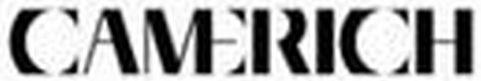 泛微OA系统签约北京全福凯旋家具有限公司