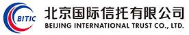 北京国际信托有限公司.jpg