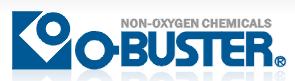 泛微OA系统签约小嵩保鲜技术(常熟)有限公司