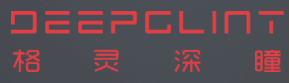 泛微OA系统签约北京格灵深瞳信息技术有限公司