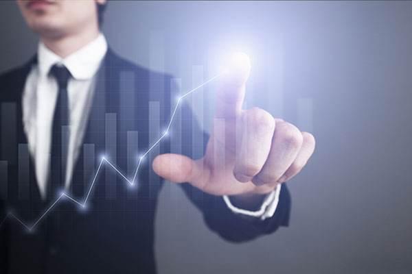 泛微OA办公系统顺利完成10家客户项目验收