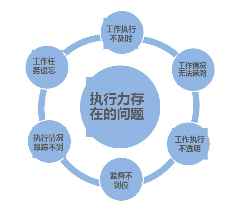 裕同科技02.png