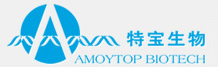泛微OA系统签约厦门特宝生物工程股份有限公司