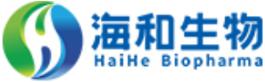 泛微OA系统签约上海海和药物研究开发有限公司