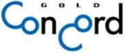 泛微OA系统签约北京天瑞金置业集团有限公司