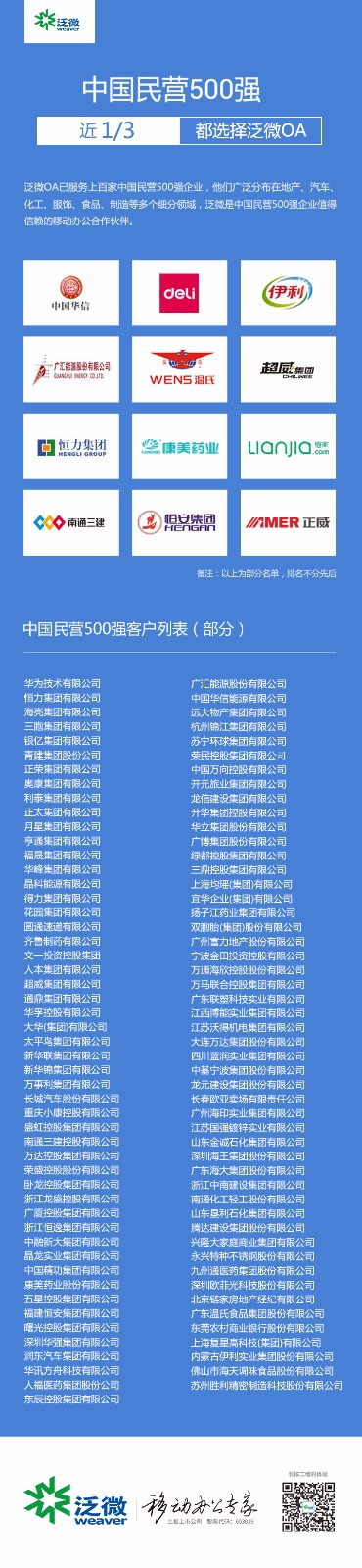 中国民营500强.jpg
