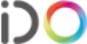 泛微OA系统签约深圳市爱都科技有限公司