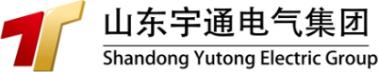 泛微OA系统签约山东宇通电气集团有限公司