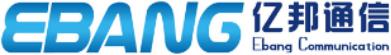 泛微OA系统签约浙江亿邦通信科技有限公司