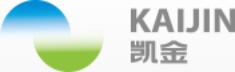 泛微OA系统签约广东凯金新能源科技股份有限公司