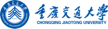 泛微OA系统签约重庆交通大学牵手