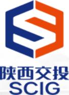 泛微OA系统签约陕西省交通投资集团有限公司