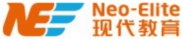 泛微OA系统签约深圳市现代教育科技文化有限公司