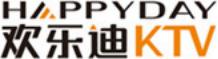 泛微OA系统签约重庆欢乐迪企业顾问管理有限公司