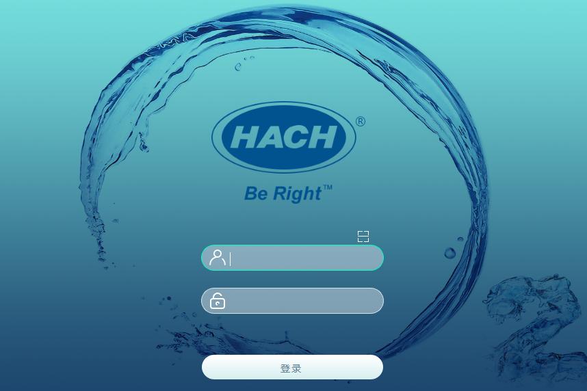 哈希水质分析仪器(上海)有限公司泛微OA系统项目验收