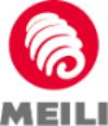 泛微OA系统签约浙江美力科技股份有限公司