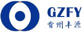 泛微OA系统签约贵州丰源现代农业有限公司