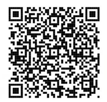 1537178240451061295.jpg
