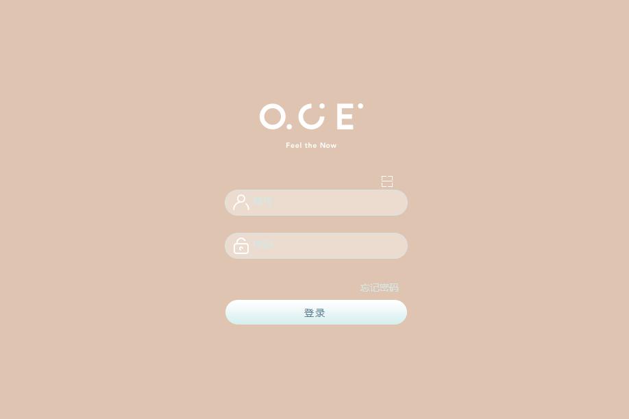 广州欧思逸文化发展有限公司泛微OA系统项目验收