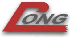 泛微OA系统签约沈阳博龙汽车部件制造有限公司