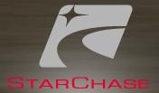 泛微OA系统签约追星汽车贸易(上海)有限公司